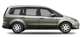 Used MPV for sale in Liverpool